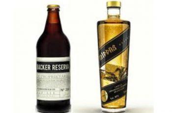 Conheça os segredos para se harmonizar Cerveja e Cachaça