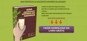 ebook_editado