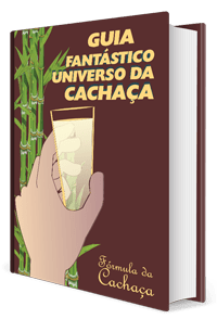 fantastico-universo-da-cachaca-200px