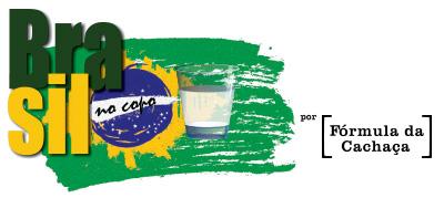 Brasil no Copo