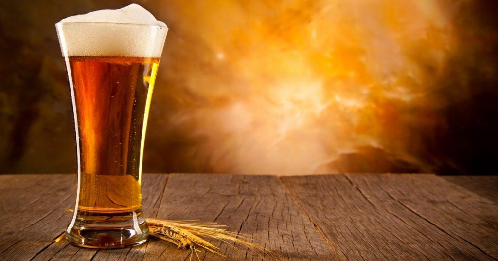 Artesanato Com Eva Para Vender ~ Festival de Cerveja artesanal em S u00e3o Paulo traz harmonizações especiais