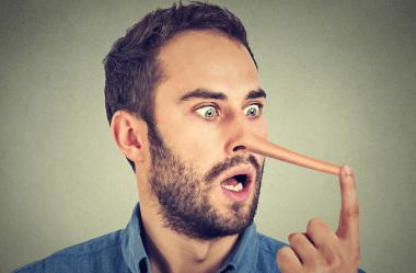 4 mentiras que sempre te contaram sobre a Cachaça (até hoje)
