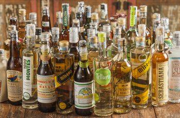 10 bares para beber Cachaça em São Paulo