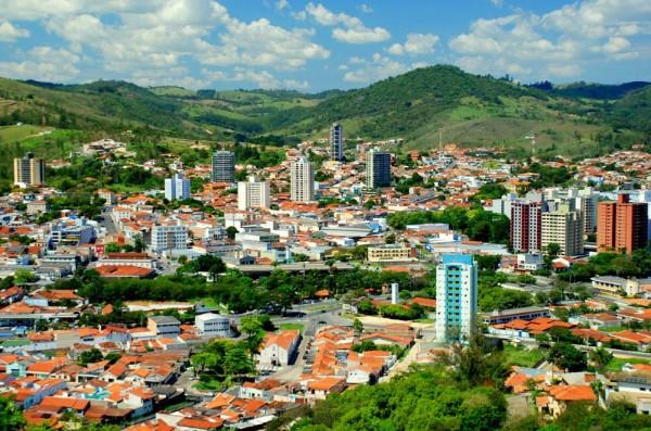 cidade de ampararo - cachaça - festivais