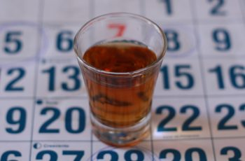 Pesquisa revela: beber Cachaça de alambique faz bem para a sua memória!