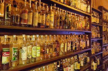 Simpósio da Cachaça: tudo que você precisa saber para beber melhor