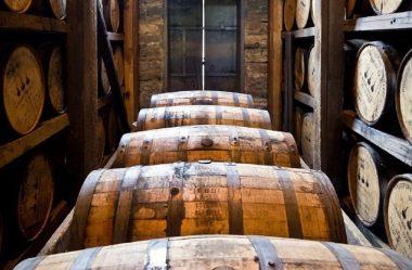 Quer saber qual o melhor investimento para 2018? Fazer seu próprio destilado!