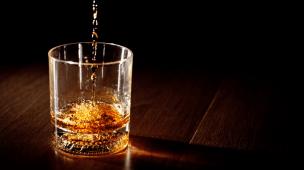 motivos para você beber whisky