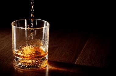7 motivos para você beber whisky