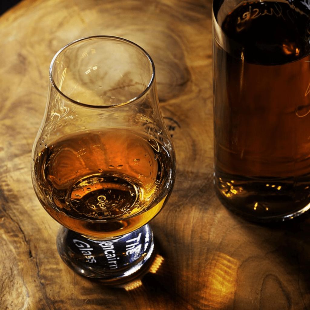 Whisky emagrece, mas deve ser apreciado com moderação