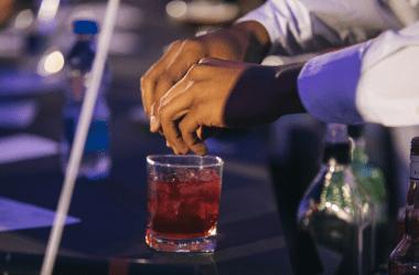 O que você precisa saber sobre o mercado de bartender!