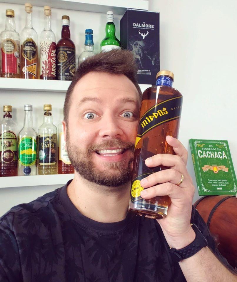 3 dicas para ter uma marca de bebida sem ter alambique