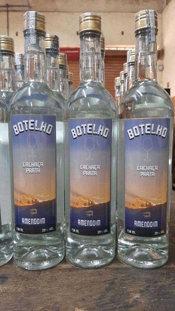 Melhor investimento para 2020: ter uma marca de bebida destilada