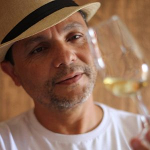João Almeida