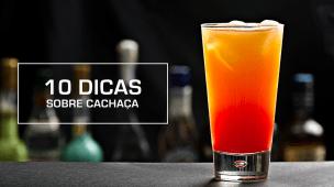 10_dicas_sobre_cachaça