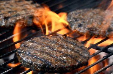 [Receita] Como fazer um delicioso hambúrguer de Cachaça