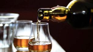 O melhor investimento para 2020: ter uma marca de bebidas