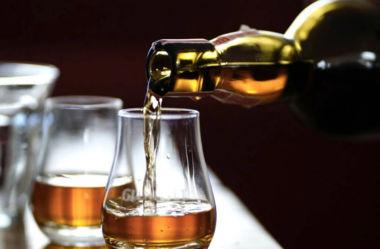 Qual o melhor investimento em 2020? Ter uma marca de bebida destilada!