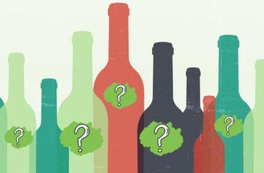 3 dicas simples para ser dono de uma marca de bebida sem ter alambique.