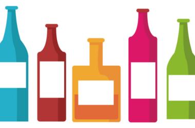 Empreender na crise: como ter uma marca de bebida destilada!