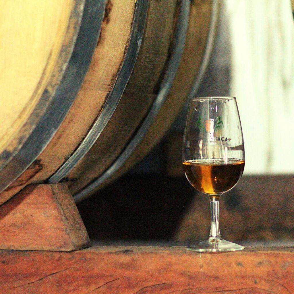 O que é Cachaça e qual a diferença para outros destilados?