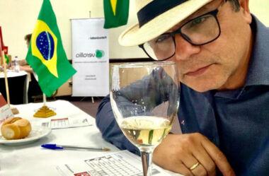 Concurso de Cachaça: saiu o resultado da maior competição do Brasil!